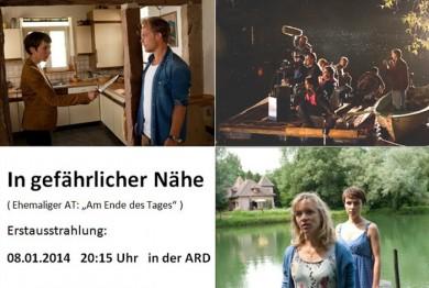 gefaehrliche-naehe-05