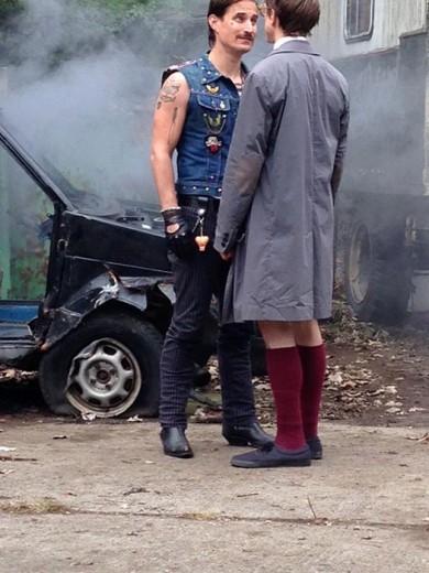 Cowboy+Tschick