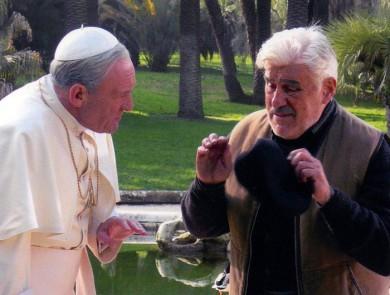 Papst02