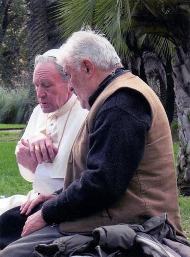 Papst03