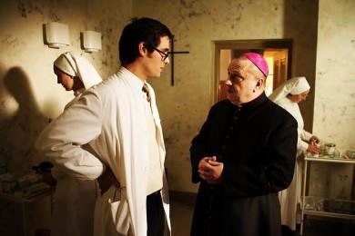Der Prophet – Johannes Paul II